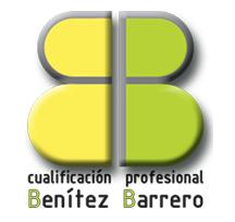 Cursos de Formación en Extremadura